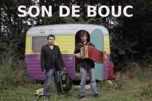 SON de BOUC
