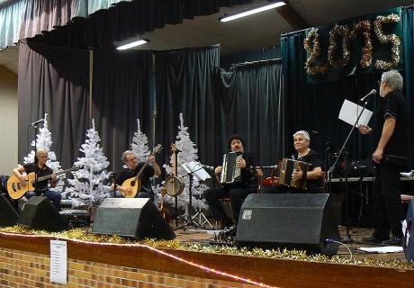 St sylvestre 2014 - 6-Tradivers (9)
