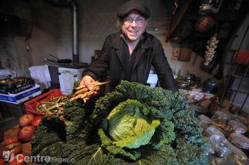 rencontres-buissonnieres-de-royere-jean-marie-caunet-legumes_1798434