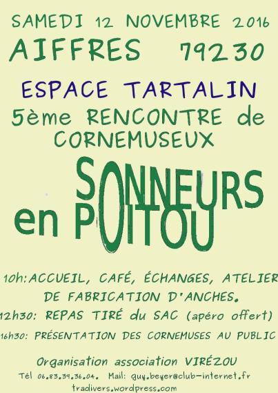 sonneurs2016